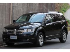 ダッジ JC の中古車 SXT 神奈川県横須賀市 148.0万円