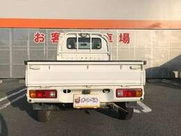 お車をご納車した後もアフターフォローをきちんとさせて頂きます。納車後から本当のお付き合いとなります。
