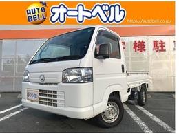 ホンダ アクティトラック 660 SDX 5速MT 走行距離45000キロ