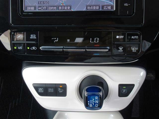 セーフティセンス 純正ナビTV バックカメラ Bluetooth LEDライト HUD BSM LEDフォグ ETC スマートキー 純正17AW ドアバイザー 本革ステア フロアマット コーナーセンサー