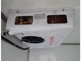サーマルマスター社製冷凍機をご検討中のお客様が安心して購入頂けます様、弊社では冷凍機の定期メンテナンス、シーズンイン点検、臨時点検を含めメンテンス部品の供給等も迅速に対応できる体制を整えております。