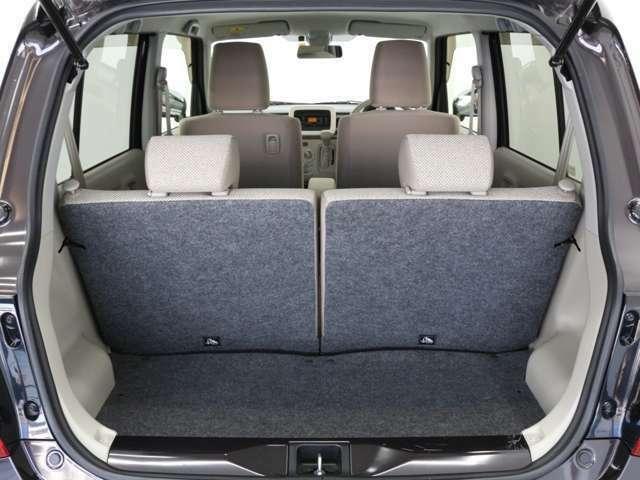 ライズは、三重県四日市市にあるホンダ新車ディーラー・中古車・ロータス整備・鈑金・カーコンビニ・ロードサービスを行っておりますリョウシンホールディングスの一員です。