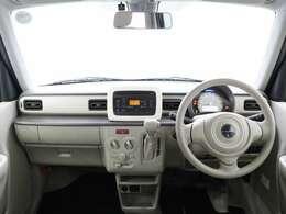 ☆弊社RiSEは厳選した車輛のみ展示してます☆展示前には、各部の点検・走行チェック、外装の磨き仕上げと、内装も丁寧にクリーニング実施します!ぜひ、ご覧下さい◎