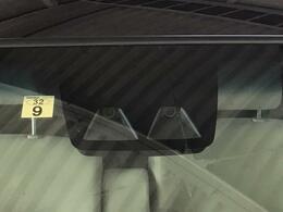 ダイハツ明石店は、どのようなお店なのか? 新車 中古車 整備 保険 JAF の総合ディラーでございます。