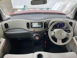 ◆平成22年式7月登録 キューブ 1.5 15X Vセレクションが入荷致しました!!◆気になる車はカーセンサー専用ダイヤルからお問い合わせください!メールでのお問い合わせも可能です!!◆試乗可能です!!