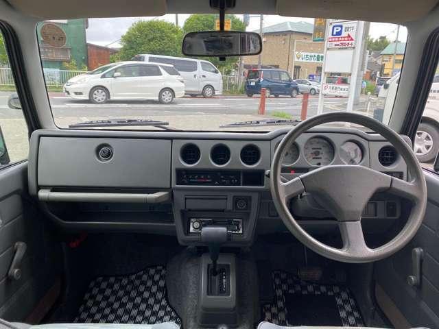 「Blast Auto」ではユーザー様からの買取り車をダイレクト販売しています!!安心してお乗り頂ける高品質なお車をご提供致します!皆様からのお問合せ、ご来店お待ちしております!