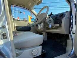 ◆1オーナー◆店頭買取車◆整備点検記録簿◆取扱説明書◆純正夏タイヤ◆