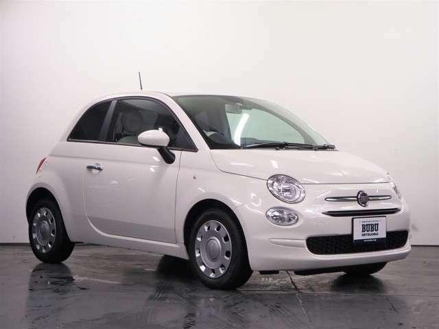 日本全国どこでもお届致します。ご遠方にお住まいの方でも、ご安心してお好みの車輌をご購入頂けます。