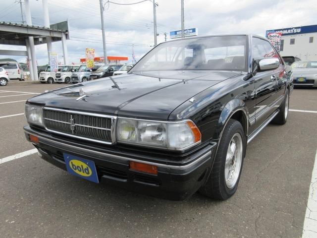 当社では新車・中古車の販売を主に行っております。新車は国内全メーカーの販売を行っておりますのでお気軽にご相談ください。価格に自信があります!0157-66-5555