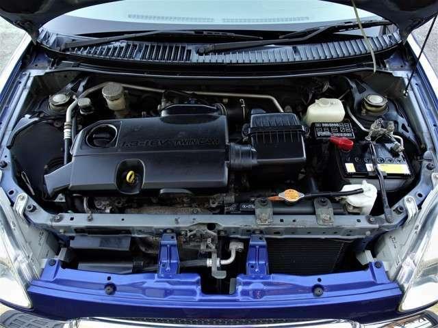 ◇ナビやTV、もしもの事故・あおり運転対策でドライブレコーダーの取付、その他部品の取り付けもご相談下さい!快適・安心・安全なカーライフの為に全力で対応いたします!