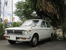 トヨタ カローラ DX