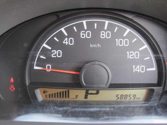★ 画像で判断出来ないのが中古車です! 実際にご来店頂いてお車を見ながら、『価値ある中古車』を一緒に探してみませんか! アナタの大切な愛車探しを枚方中央センタ-一同、お手伝いさせて頂きます! (^^♪