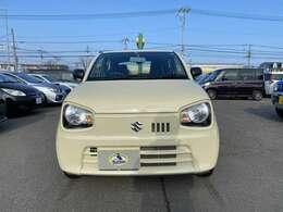 低金利ローンで、憧れの車をお得に買えちゃいます!