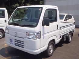 ホンダ アクティトラック 660 SDX 4WD PW・キーレス