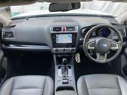 ◆平成28年式1月登録 レガシィアウトバック 2.5 リミテッド 4WDが入荷致しました!!◆気になる車はカーセンサー専用ダイヤルからお問い合わせください!メールでのお問い合わせも可能です!!◆試乗可能です!!