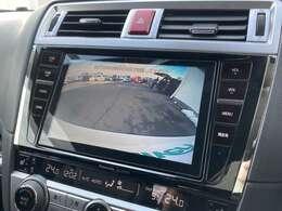 ◆純正メーカーオプション8インチナビ◆フルセグTV◆Bluetooth接続◆バックモニター【バックモニターで安全確認もできます。駐車が苦手な方にオススメな装備です。】