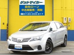 メールでの問い合わせ:info@getmycar.jp  フリーダイヤル:0120-000-917 お気軽にお問合せ下さい【自社ローン】で車買うならゲットマイカーで