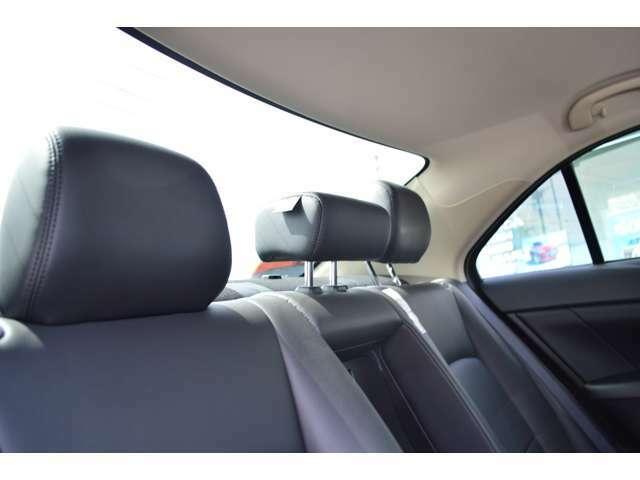 ☆スズキの新車・中古車を中心に、様々な車を幅広く取り揃え、貴方のご来店をお待ちしております。無料電話でお気軽にお問い合わせ下さい【0066-9711-048020】☆