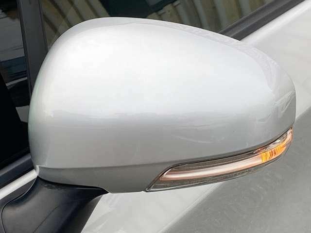 カーサービスフレンズは選りすぐりのお車をご用意しております♪♪安さだけではなく安心安全も意識してます!!