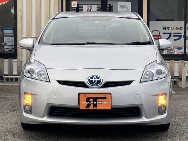 この度は、当店のお車をご覧頂きまして誠にありがとうございます!!