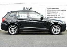 載車両以外にも多数の展示車をご用意しております。詳しくは、弊社ホームページをご確認ください。http://www.yanase-bmw.jp/