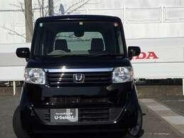 HC富岡は自社指定整備工場で点検・整備してからお届けいたします!お気軽にお問い合わせください。