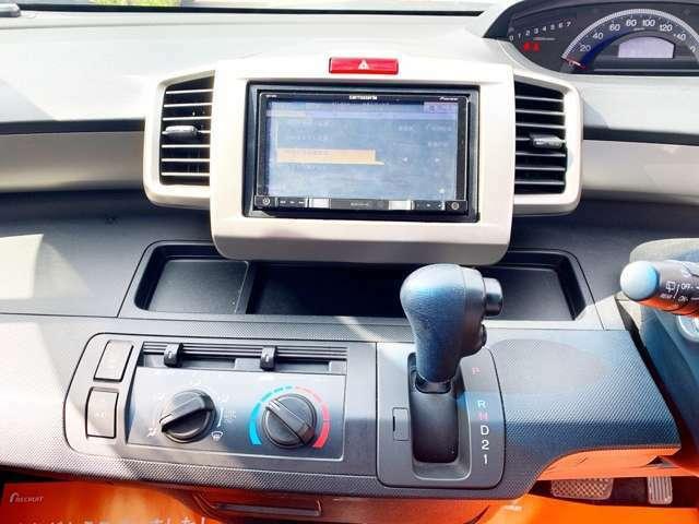 ◇◆全車保証付!!3か月または3000km保証をつけております♪『NEODrive』◆◇TEL011‐792‐0374