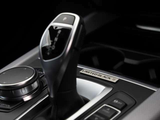 リミテッドブラック(110台生産)ベースモデル(X5 Xドライブ35d Mスポーツ)シリアルナンバー「50/110」■ワンオーナー■Mパフォーマンスキドニーグリルブラック