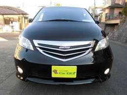 車検は令和4年2月まで。諸費用を含め、お支払総額57.6万円です(福岡県内価格です)これ以上は頂きませんし、引きもいたしません