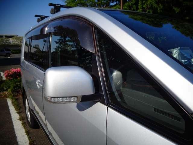 自社積載車完備しております!ご希望に応じて出張納車も可能です!納車費用には別途納車費用が掛かりますので事前に納車日程・納車費用等をお気軽にご確認下さい。