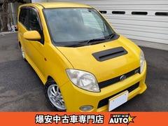 ダイハツ MAX の中古車 660 RS 千葉県千葉市花見川区 15.8万円