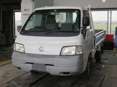 日産 バネットトラック の中古車 1.8 DX 鹿児島県南さつま市 48.0万円