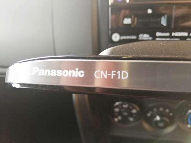 【CN-F1D】