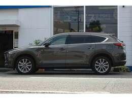 ◇ユーザー様から買取した車両を直接店頭で販売する事により、流通にかかるコストをカットし、この価格帯を実現しました!厳選した車両のみを販売していますので品質にも自信あります!
