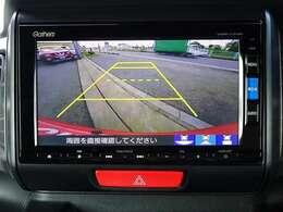◆視点切替付バックカメラ ◆純正SDナビ(DVD・CD・CDリッピング・SD) ◆フルセグTV