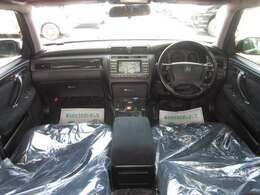 Wエアバック+サイドカーテンエアバック+サイドエアバック ABS チャイルドシート固定機構付きシートベルト