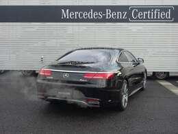 当社では全車AIS(検査専門機関)の査定を受けており、車の品質に対してのプライスのお得感には自信がございます♪