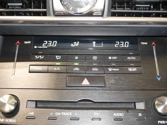 オーディオはCD・DVD・ブルーレイも再生可能です