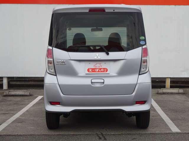 皆様のおかげで羽中田自動車工業は創業78年目を迎えました。これからも皆様に安心安全なサービスが提供出来る様にスタッフ一同精進して参ります。