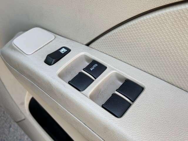 平成24年式 スズキ アルトエコ 入庫しました。 株式会社カーコレは【Total Car Life Support】をご提供してまいります。http://www.carkore.jp/