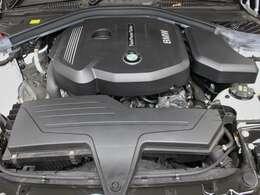 綺麗なエンジンルームです。1500ccターボエンジン☆エンジンは高回転までしっかり吹け上がり、アイドリングも一定となっております。非常に良好です。■走行管理システムもチェック済みとなっております!
