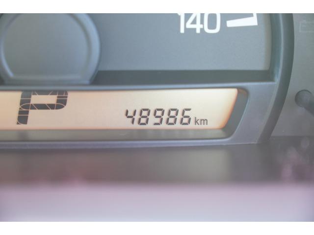 軽自動車の一都六県(東京・千葉・埼玉・栃木・群馬・山梨)登録は、弊社店頭引取納車であれば一万円(消費税別)の割増料金のみで承ります。ご自宅までのご納車は別途ご相談下さい。