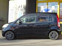 SALE価格!新規2年車検を取得してのご納車となります。
