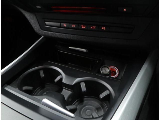 灰皿とシガーライターは未使用。気になる臭いも感じられませんが、個人差がありますので実車でお確かめ下さい。