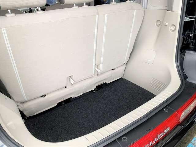 ドアタイプなので、荷物を持ったままでも、片手で開けれます!荷物の出し入れがしやすいです。