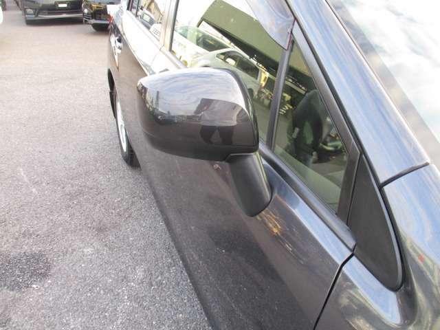 総額金額の中には車検2年(自社整備付)、自動車税、無料保証もすべて含んでおります!ご安心ください!おまかせください!お気軽にご相談ください。直通TEL052-619-6662