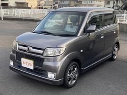 ホンダ ゼスト 660 スポーツW スペシャル