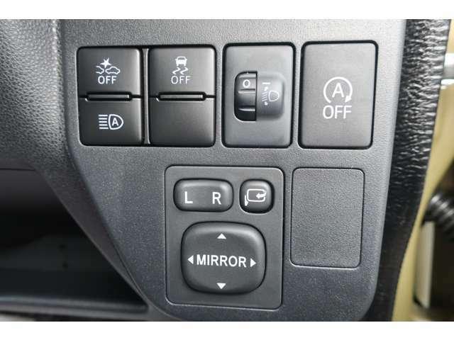陸送無料 届出済未使用車 リフトアップ 4WD 新品14インチAW 新品MAXTREKR/Tタイヤ オーバーヘッドシェルフ キーレス ケンウッドナビ フルセグ Bluetooth バックカメラ ETC