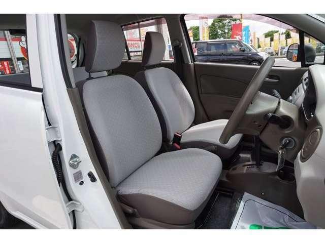 遠方販売の実績多数あり現車をみないでご購入されるお客様のご不安な点を一掃出来るように案内させて頂きます。ご遠方のお客様も安心してご連絡を下さい♪画像では伝えきれない良さをお伝えいたします。