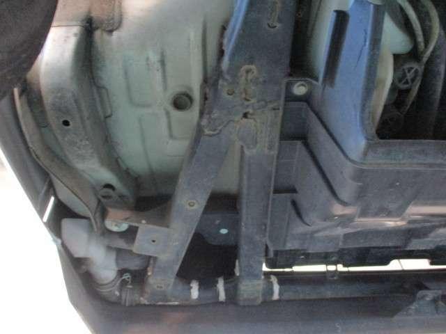 リビルトエンジンに交換済 クラッチも新品に交換済です。ナビ TV DVD再生 ワンオーナー 禁煙車